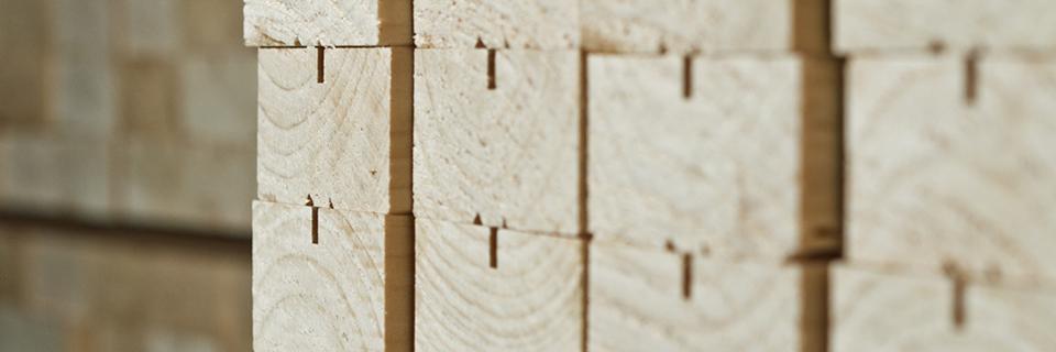 RSG rostin produzione cornici in legno 2