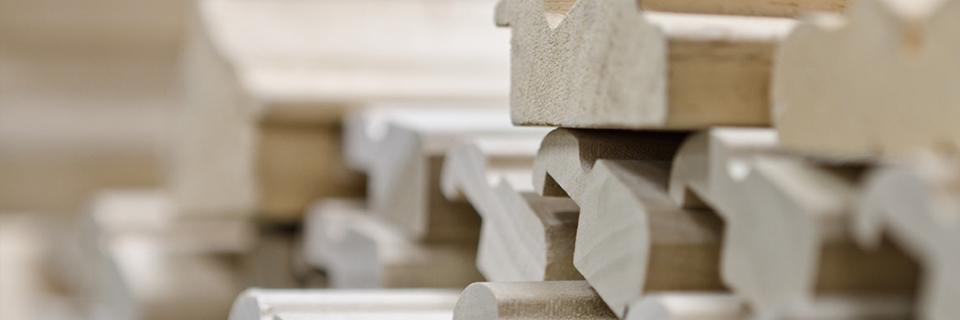 RSG rostin produzione cornici in legno 3